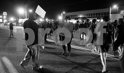 police-shooting-protests-put-ferguson-back-on-edge