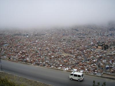 02 La Paz
