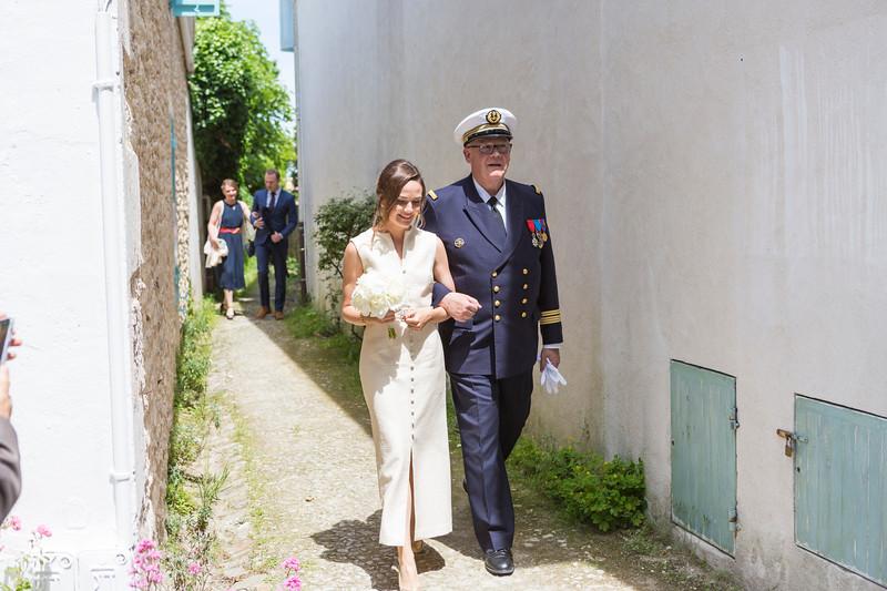 Paris photographe mariage 15.jpg