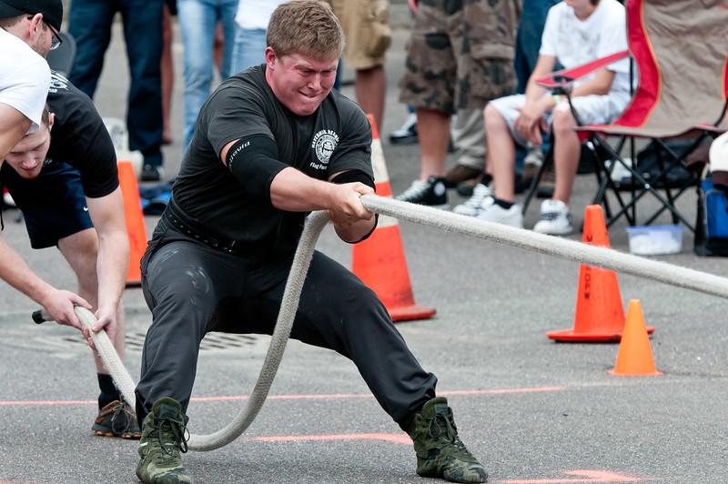 TPS Strongman 2011_ERF6113