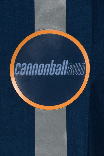 2017 Cannonball Run
