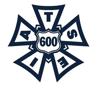 IATSE LOCAL 600