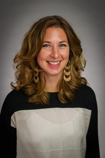 Josie Castro