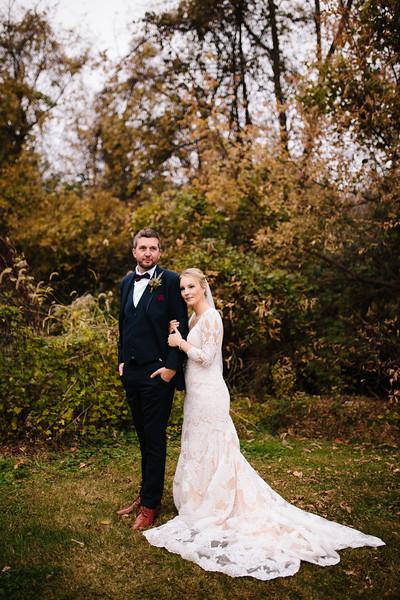 katelyn_and_ethan_peoples_light_wedding_image-373.jpg