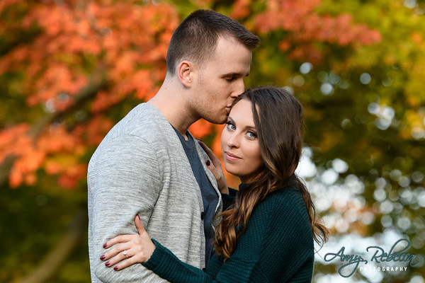 10-18-Kyle + Cayla