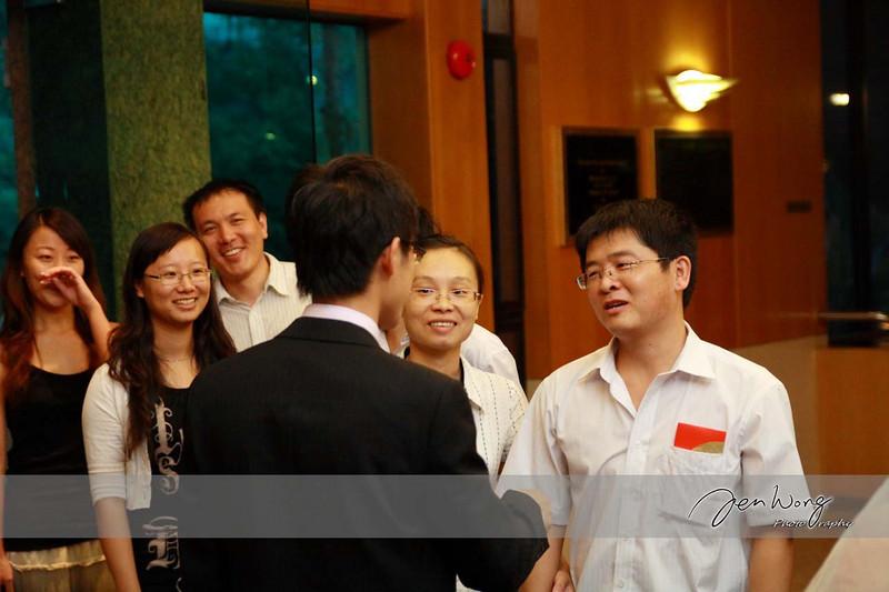 Ding Liang + Zhou Jian Wedding_09-09-09_0352.jpg