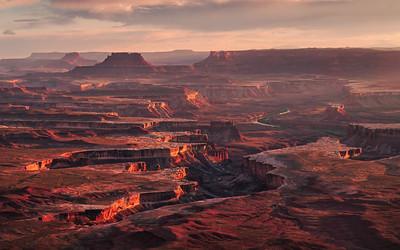 Canyonlands National Park 045, 04/27/2005