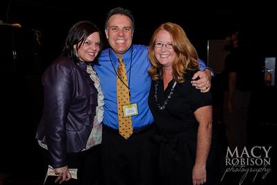 TOFW Phoenix Event Pics_2011