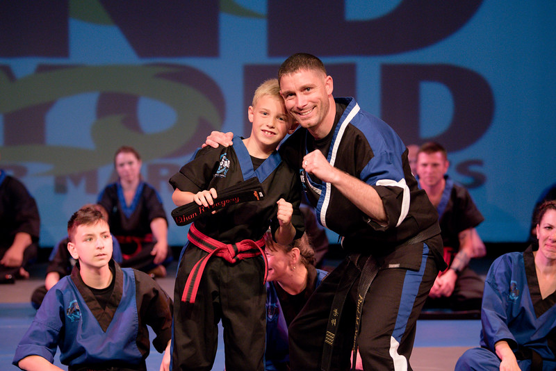 Black Belt Spectacular Belt Ceremony June 16 2018-139.jpg
