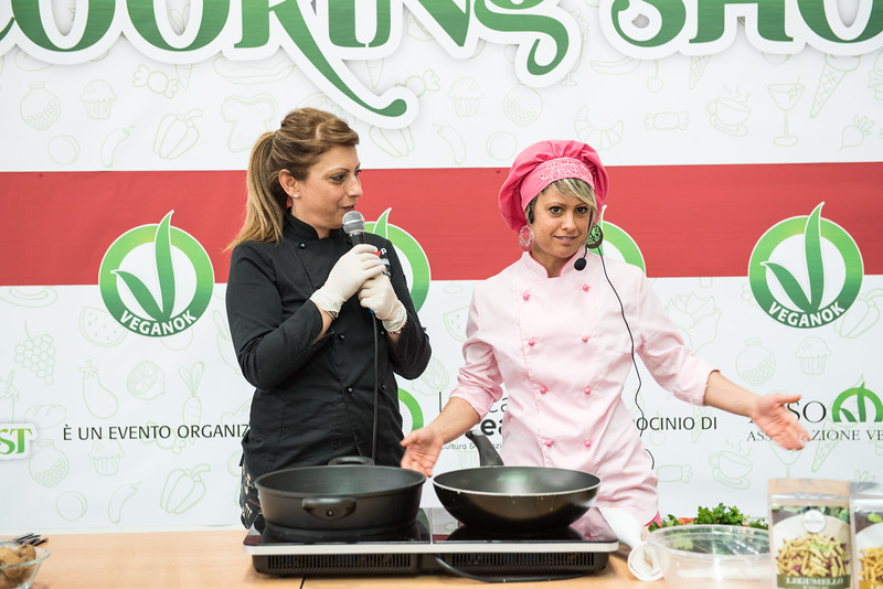 lucca-veganfest-cooking-show_002.jpg