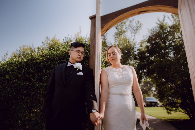 Kaitlin_and_Linden_Wedding_Pre_Ceremony-57.jpg