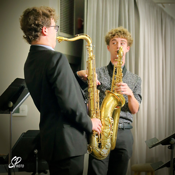 B'town Jazz Fest 2019