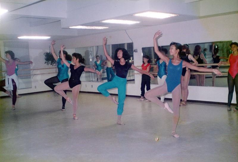 Dance_1369_a.jpg