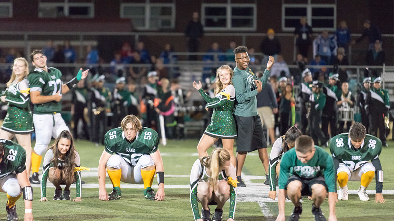 Wk6 vs Lakes September 28, 2017-131.jpg