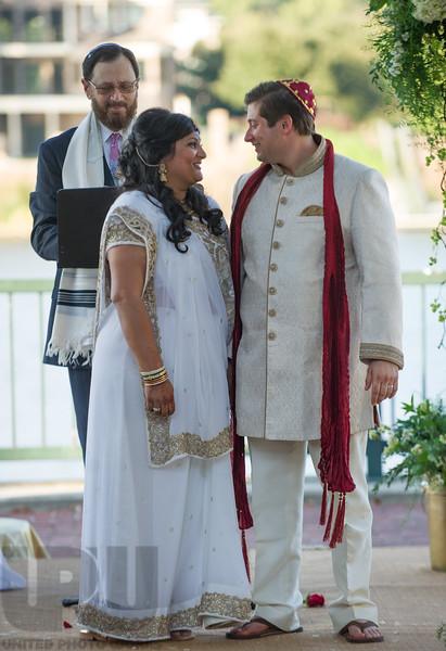 bap_hertzberg-wedding_20141011172907_D3S0752.jpg