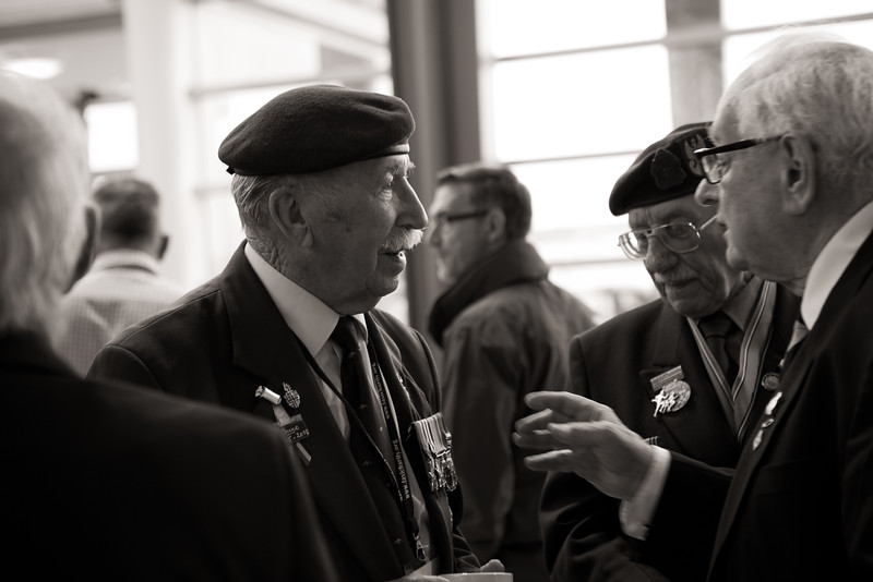 Ypres Day 1 (7 of 373).jpg