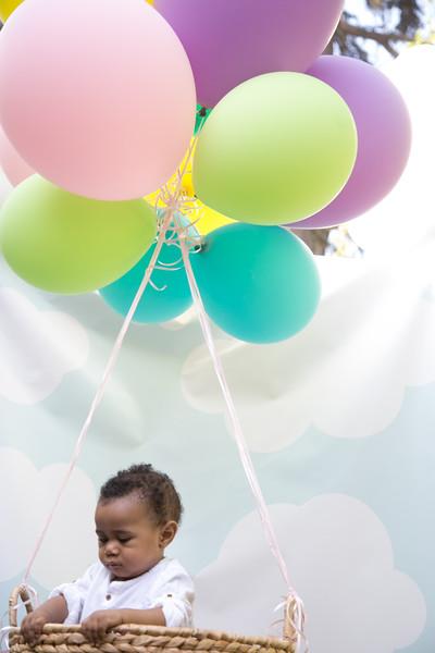 Eniye's First Birthday-162.JPG