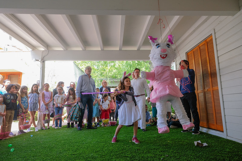 Auntie Wah's & Uncle Ed's Annual Easter Egg Hunt 2017-48.jpg