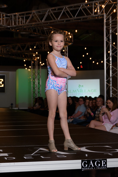Knoxville Fashion Week Friday-356.jpg