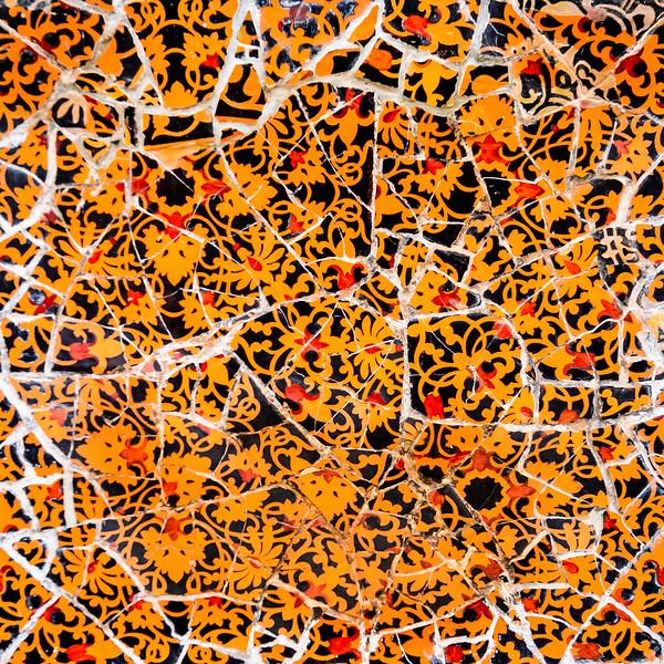 Gaudi-tiles-11.jpg