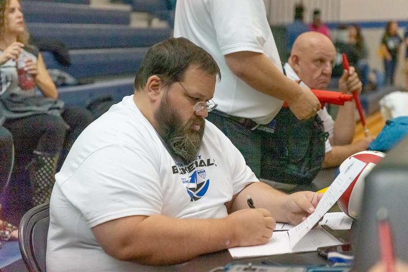 Varsity vs  Southwest Christian 08-27-19--4