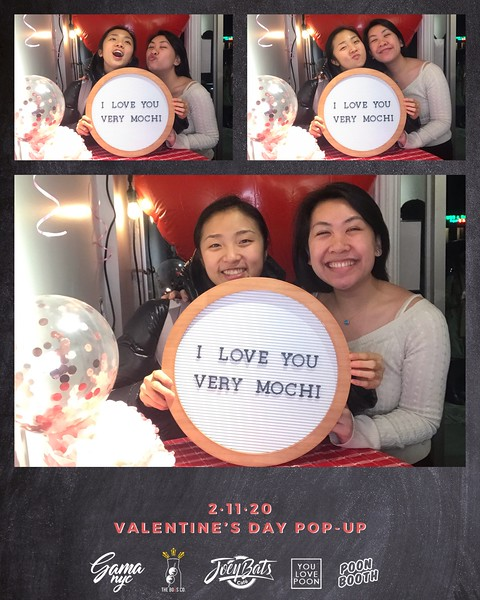 wifibooth_6063-collage.jpg