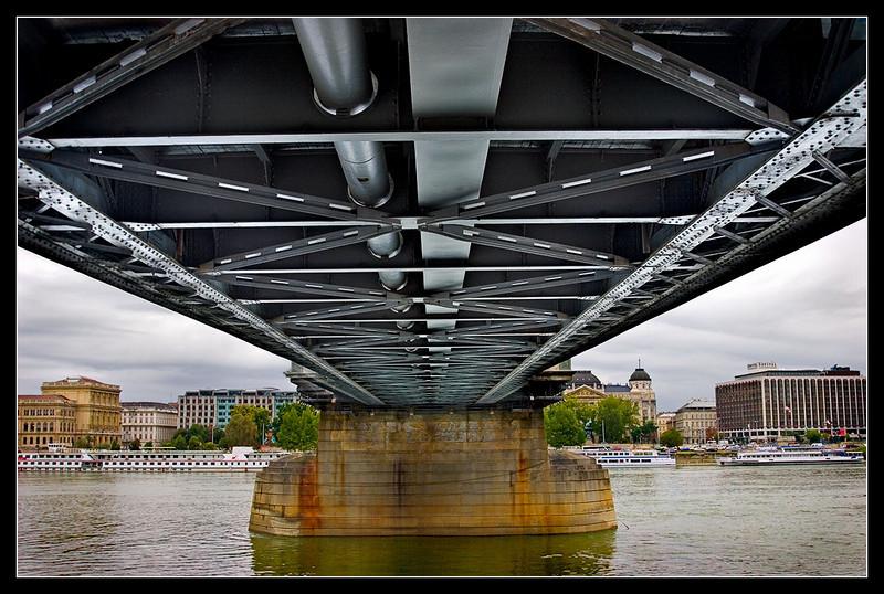 2678_2679_Budapest_v2.jpg