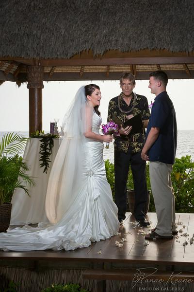 105__Hawaii_Destination_Wedding_Photographer_Ranae_Keane_www.EmotionGalleries.com__140705.jpg