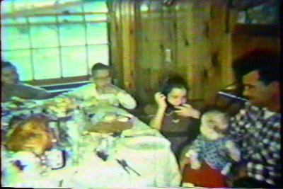 Old Smock Videos