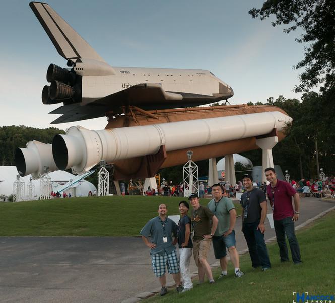 spacecamp-079.jpg