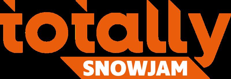 Totally_Logo_SNOWJAM--CMYK.png