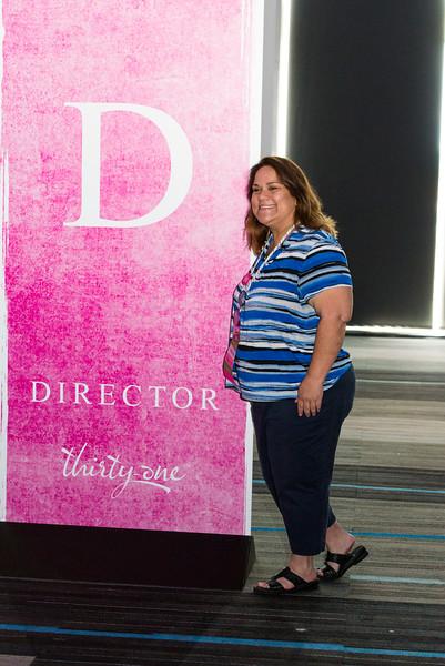 Director's Day_Cbus-0168.jpg
