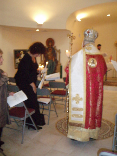 2008-04-23-Saint-George-Feast-Day_003.jpg