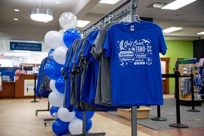 021021 Homecoming Shirt Promo
