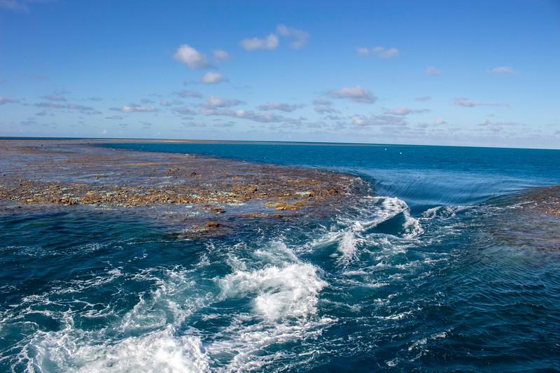 Australia_526.jpg