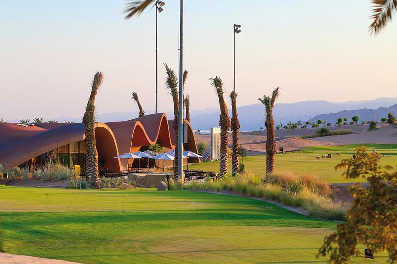 ayla-golf-club_096937_full.jpg