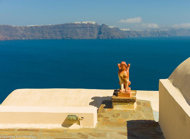Uploaded - Santorini & Athens May 2012 0488.JPG