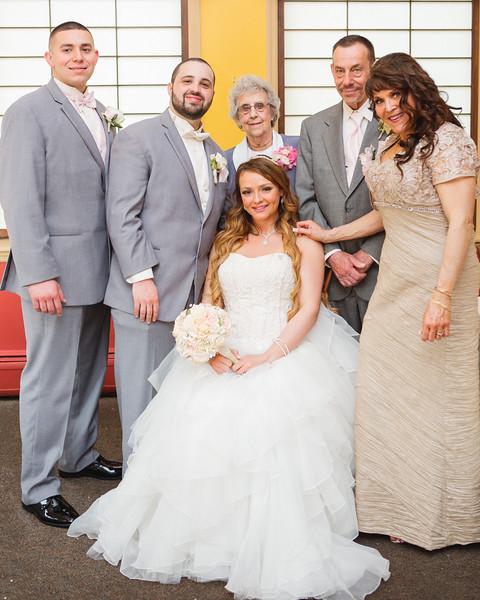 Meghan and Gerry's Wedding-327.jpg