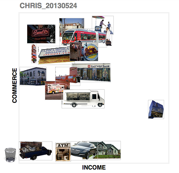 Chris_Commerce.png