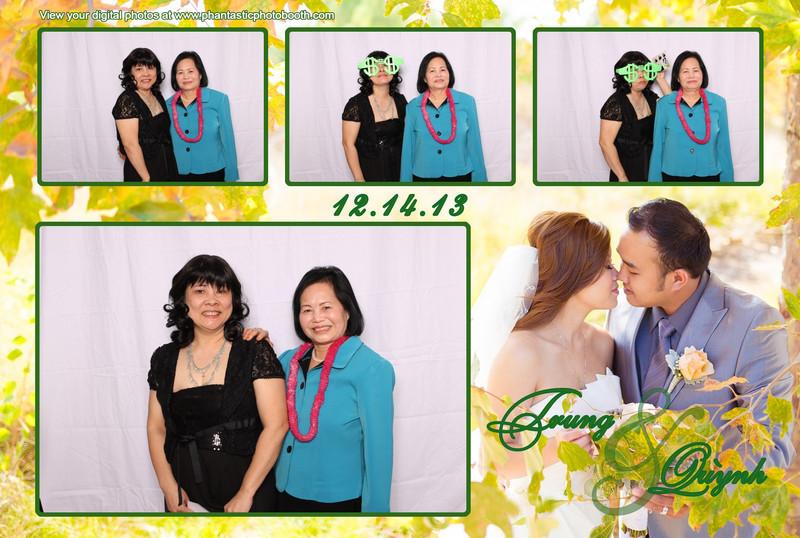 T Q_Wedding_0098.jpg