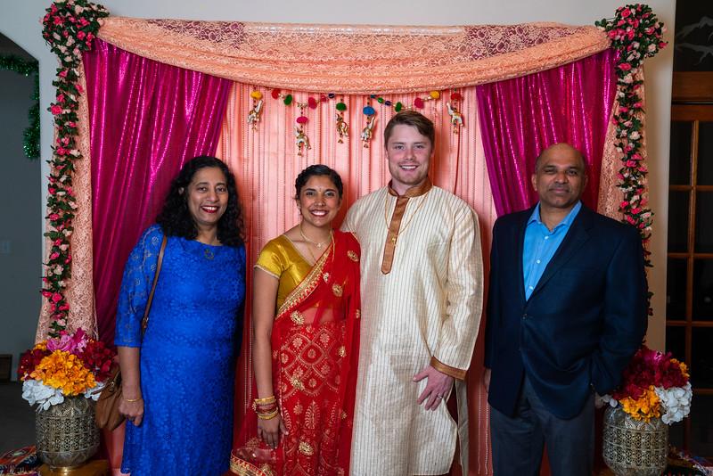 Wedding Reception-6976.jpg
