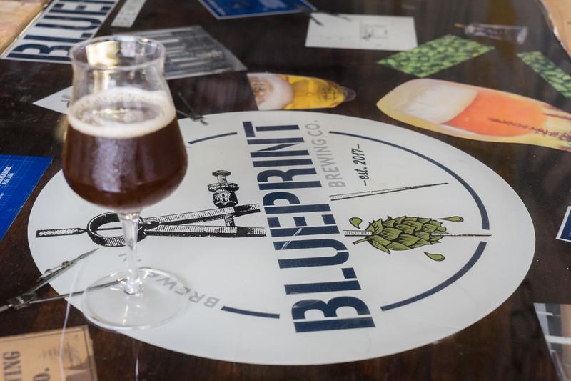 Blueprint Brewery-29.jpg