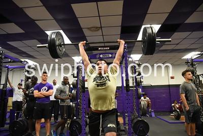19-02-13_Boys Weightlifting