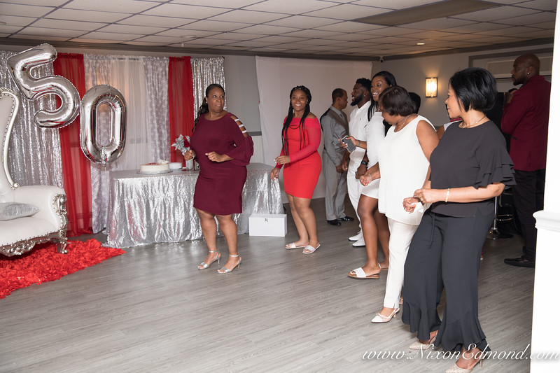 Jackies50th-232.jpg