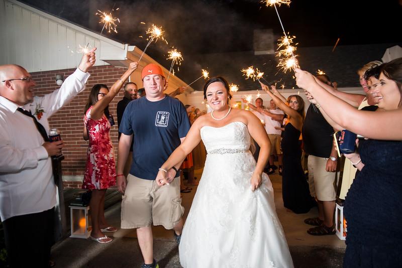 Waters wedding821.jpg