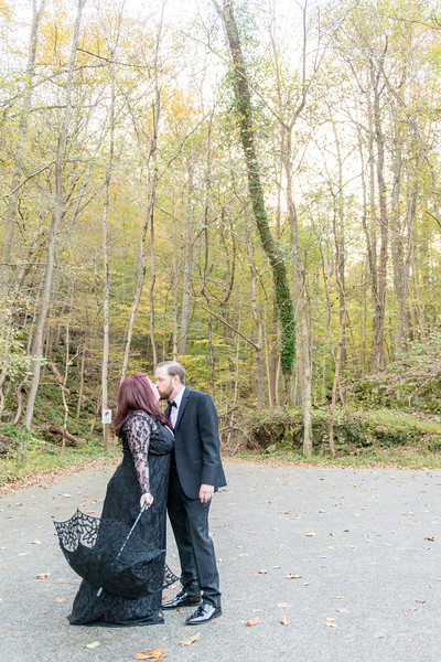 Schiavetto_WeddingPhotographer-507.jpg