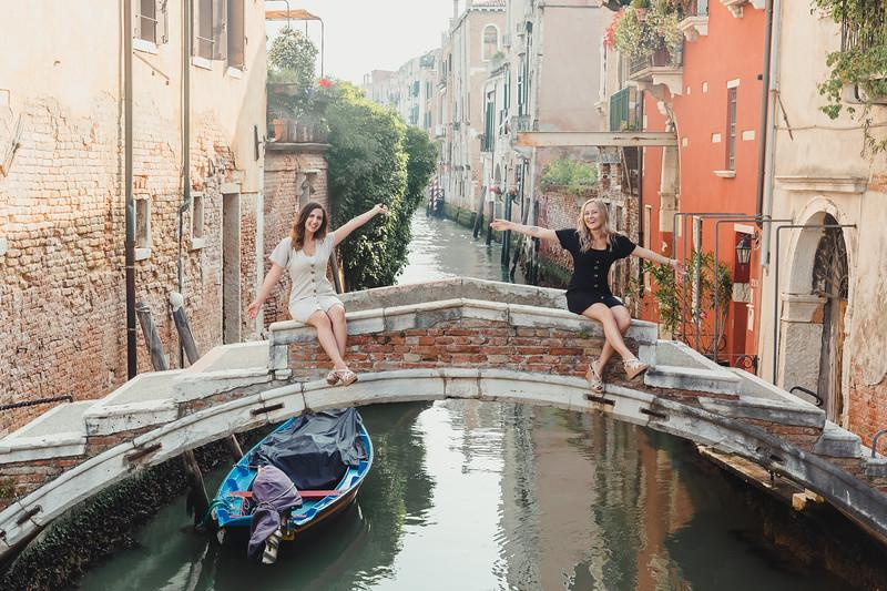 Fotografo Venezia - Venice Photographer - Photographer Venice - Photographer in Venice - Venice engagement photographer - Engagement in Venice - 33.jpg
