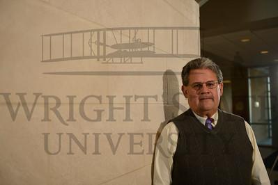 13161 Tony Ortiz in University Hall 2-19-14