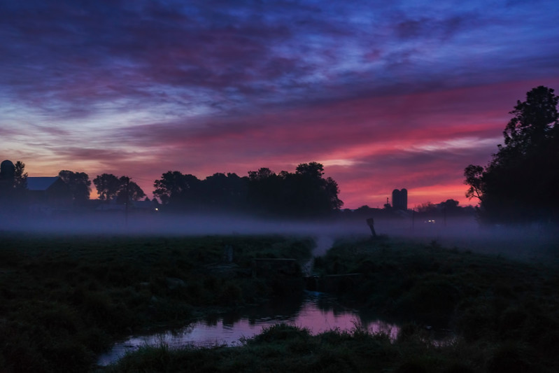 1027 - groff creek pink purple sunrise (p).jpg