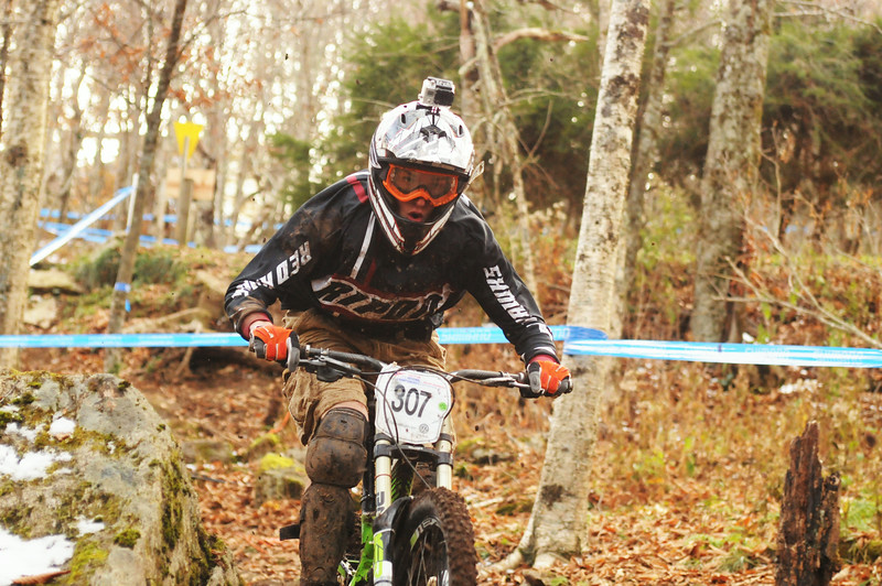 2013 DH Nationals 3 727.1.jpg